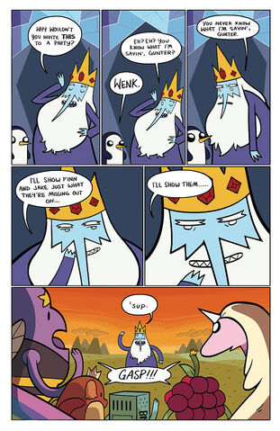 File:AdventureTime-Spooktacular-preview-Page-6-b9ed3.jpg