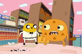 File:Adventure Time Princess Cookie.jpg