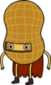 Marquis of nuts.png