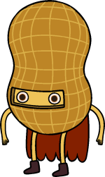 File:Marquis of nuts.png
