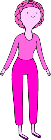 File:PB with Sporty Clothers.png