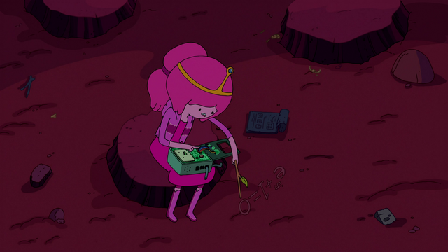 File:S3e10 PB drawing equation in the dirt.png