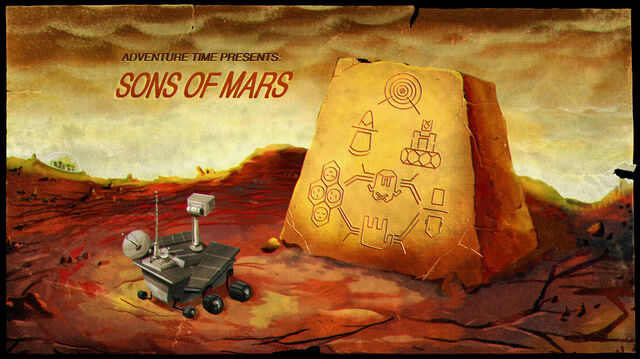 File:Sons of Mars title card.jpg