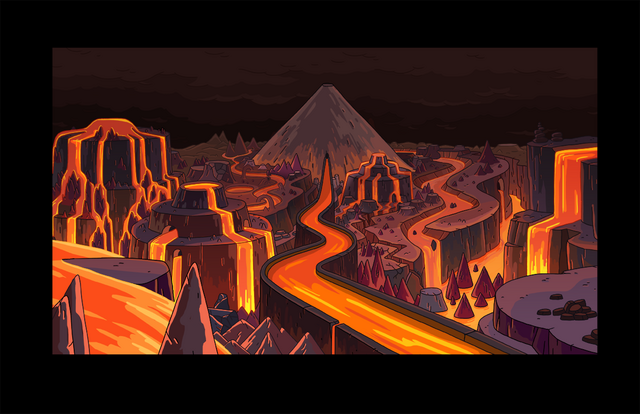 File:Bg s6e24 streams of lava.png