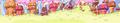 Thumbnail for version as of 08:08, November 29, 2012