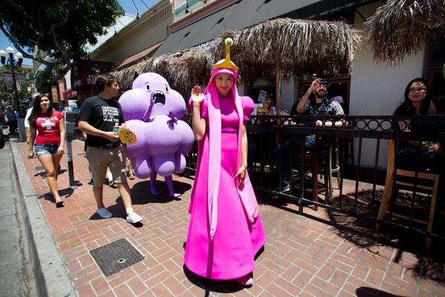 File:Lsp in real life.jpg