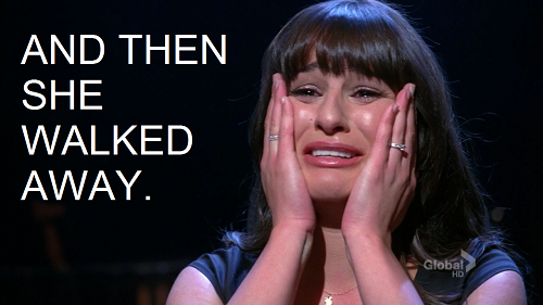 File:RachelCrying.png