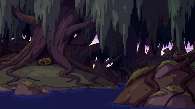 File:S7e24 Slumber in the forest.png
