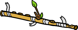 File:Finns Flute.png
