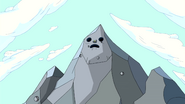 S1e10 Mountain1