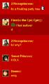 Thumbnail for version as of 21:49, November 12, 2012