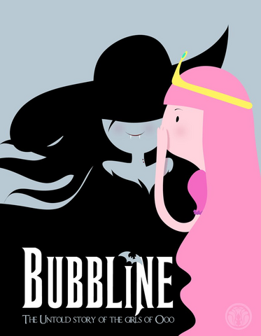 File:Bubbline Wicked.png