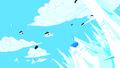 S1e3 Penguinexplosion.png