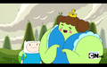 Thumbnail for version as of 05:40, April 8, 2013