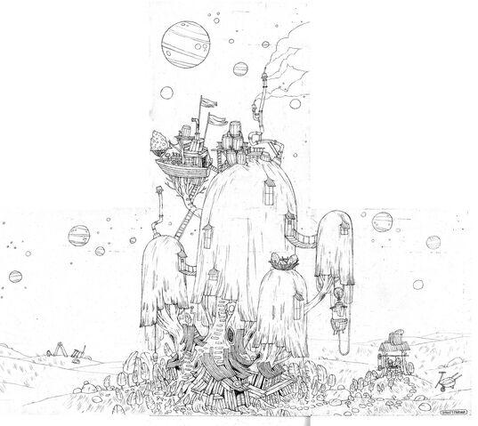 File:Tree fort sketch.jpg