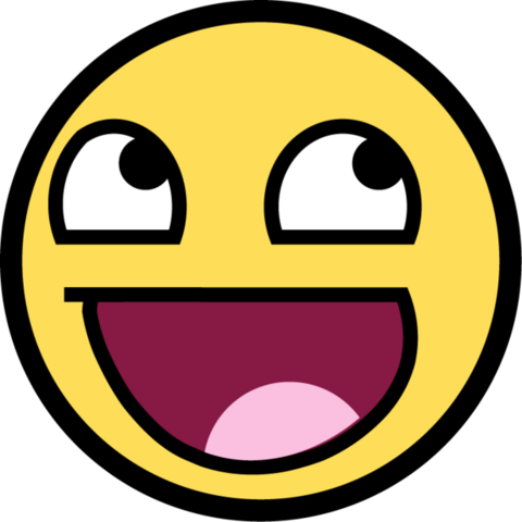 File:Awesomeface.png
