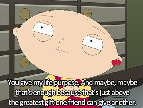 File:Love so true stewie.png