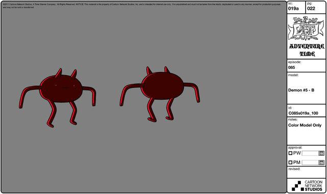 File:Modelsheet - demon5b.jpg