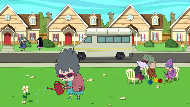 File:S6e13 Bus passing old ladies.png