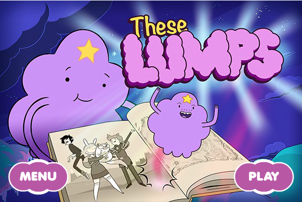 File:These lumps game.png