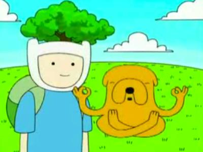 File:Adventure time.jpg