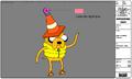 Thumbnail for version as of 08:05, November 10, 2012