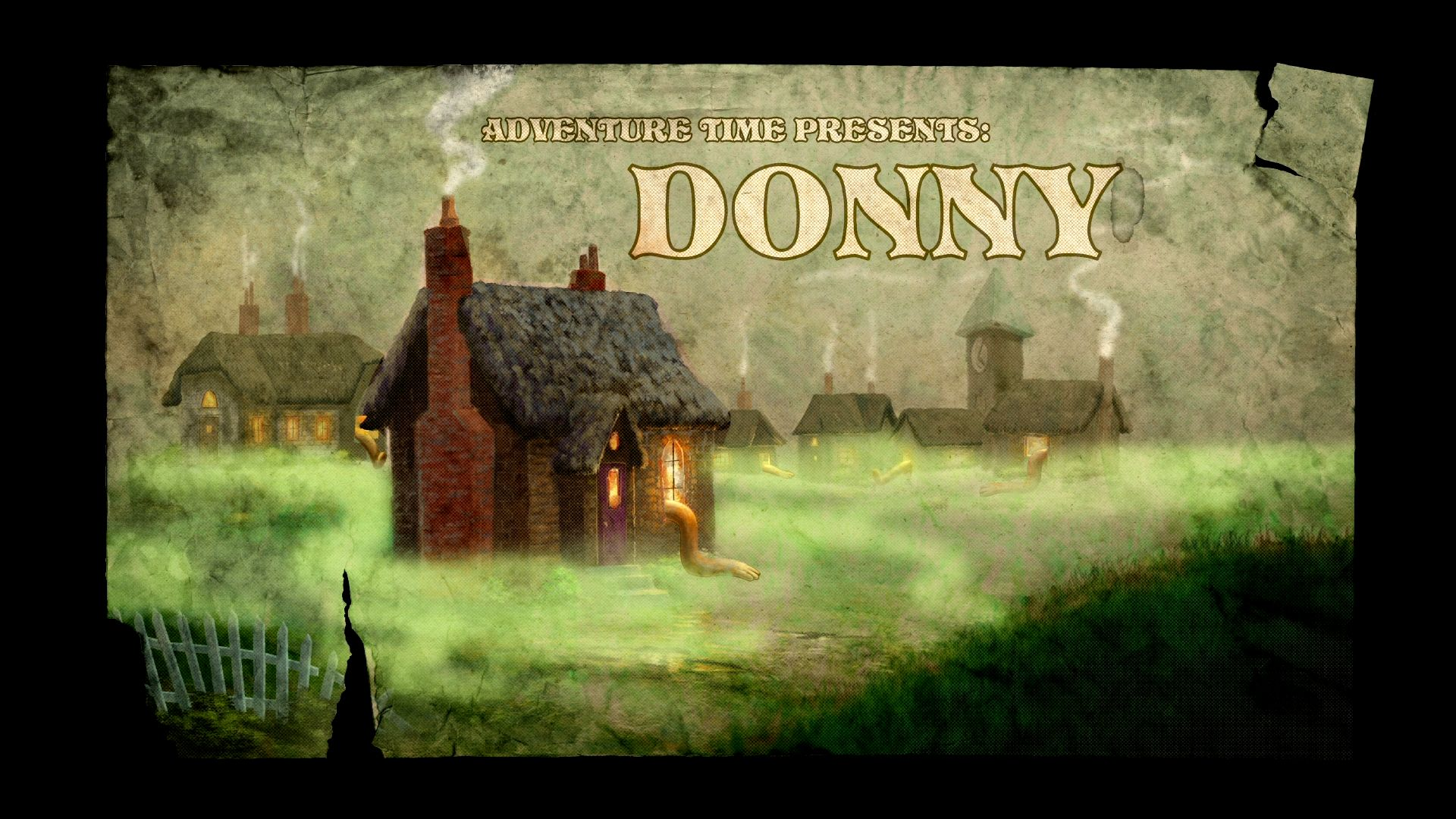 File:Titlecard S1E21 donny.jpg