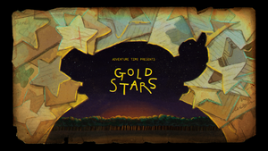 File:Titlecard S6E26 Gold Stars.png