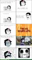 Thumbnail for version as of 01:50, November 15, 2012