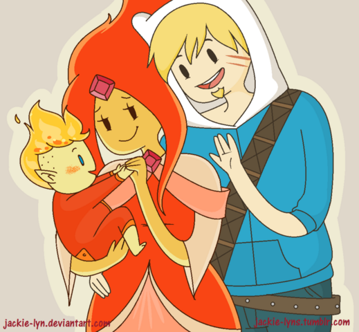 File:Proud parents by jackie lyn-d5onhll.png