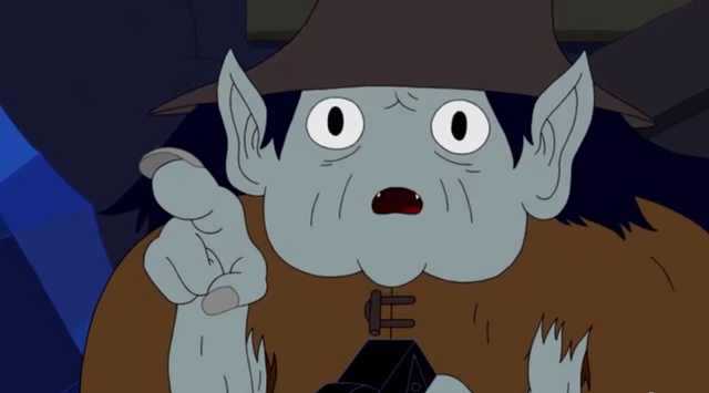 File:S5 e1 old person warning Farmworld Finn of the crown.png