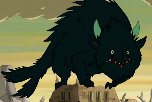 File:S5e21 TheBeast.png