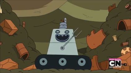 File:S4e1 Neptr WFTM.png
