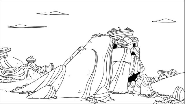File:S7e28 Dead Mountain sketch.jpg