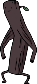 File:Treepeople3.png