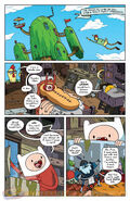 KaBOOM-AdventureTime-037-PRESS-5-65cfc