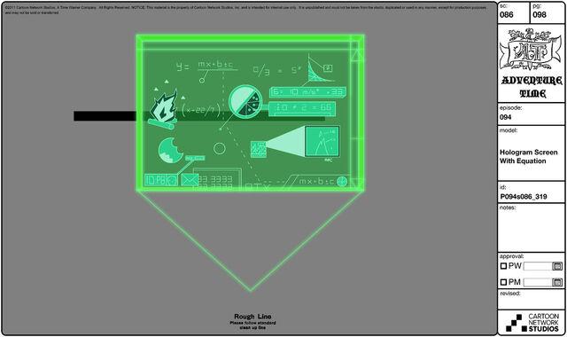 File:Modelsheet hologramscreenwithequation.jpg