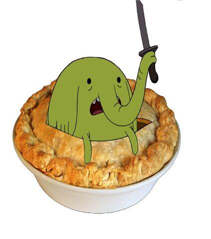 File:My pie1.jpg
