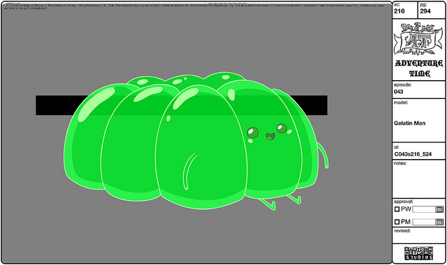File:Modelsheet gelatinman.jpg