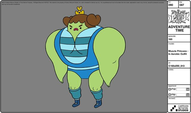File:Muscle Princess in Aerobic Outfit.jpg