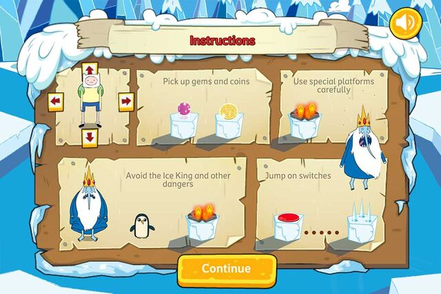 File:Adventure time frosty fight 07.jpg