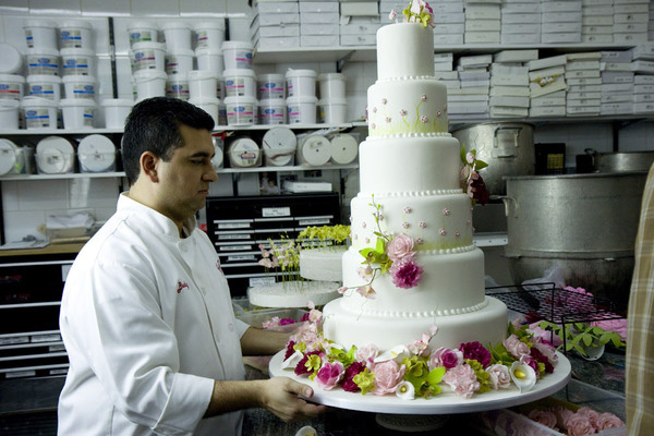 File:Cake boss.jpg