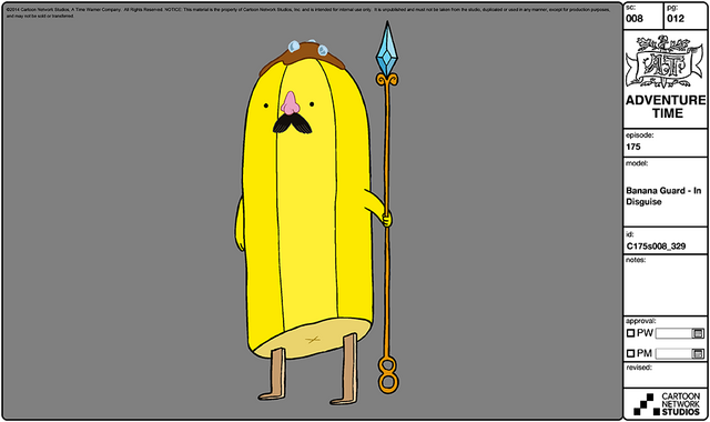 File:Modelsheet bananaguard indisguise.png