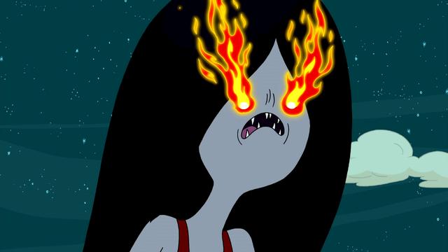 File:S2e26 Marceline's fire eyes.png