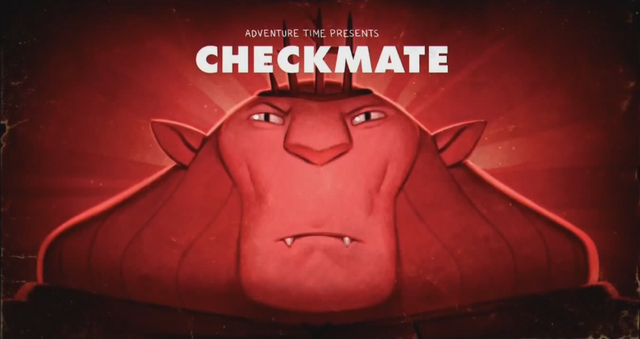 File:Checkmate picture.png