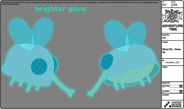 File:Modelsheet ghostfly closeup.png