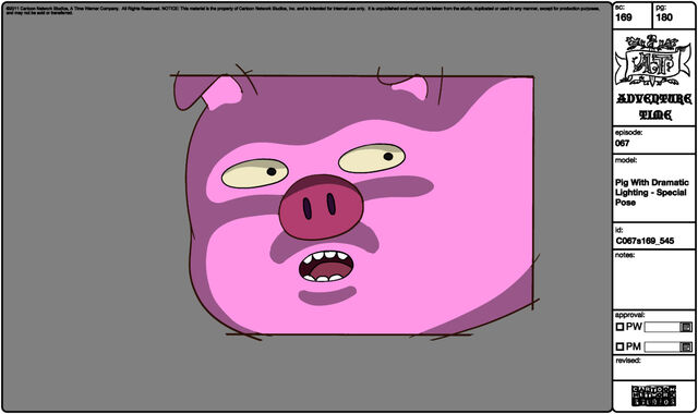 File:Modelsheet pigwithdramaticlighting - specialpose.jpg