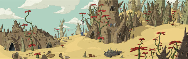 File:Spiky village wide.jpg