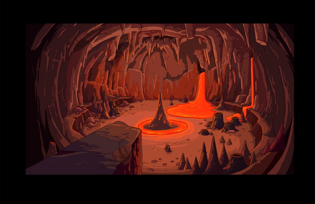 File:Bg s6e24 Magwood's lair lit with lava.png