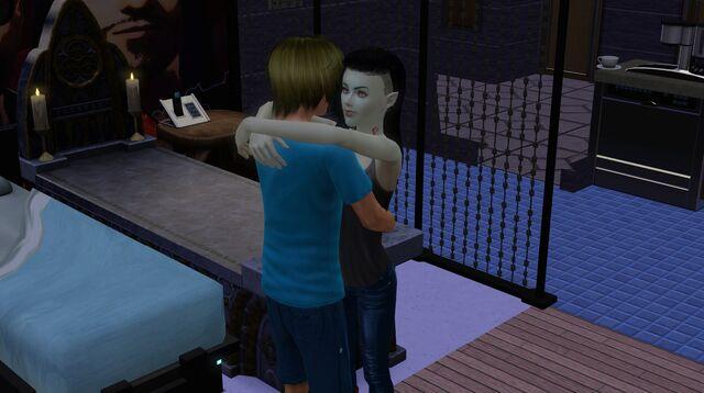 File:Finn and Marceline.jpg